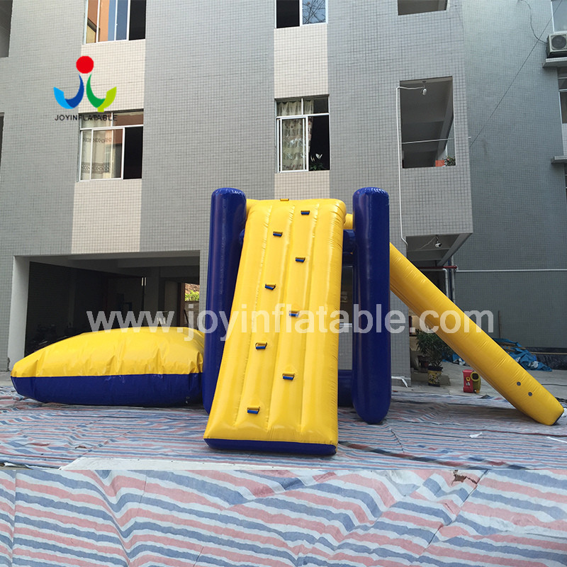 JOY inflatable inflatable water park for adults factory price for child-6