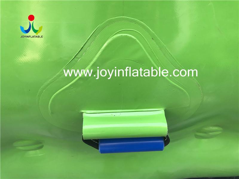 JOY inflatable slides inflatable trampoline for sale for children-7