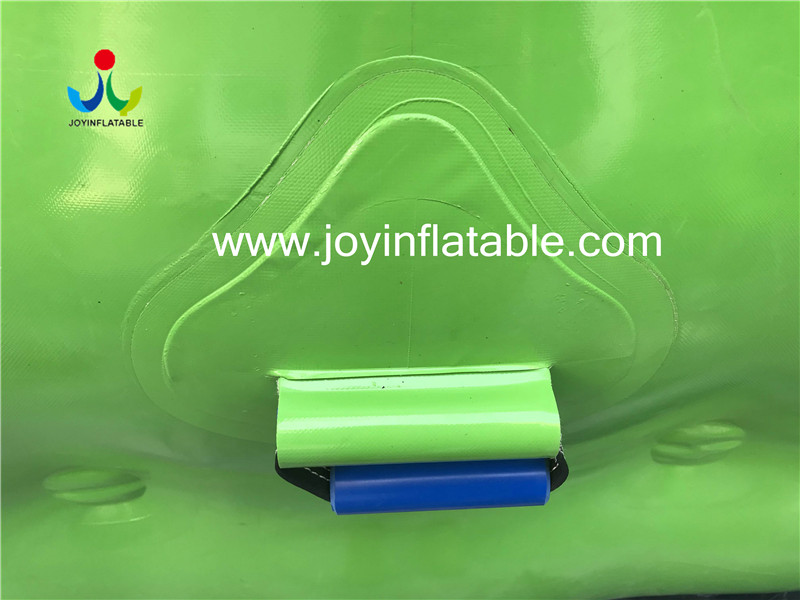 JOY inflatable slides inflatable trampoline for sale for children-15