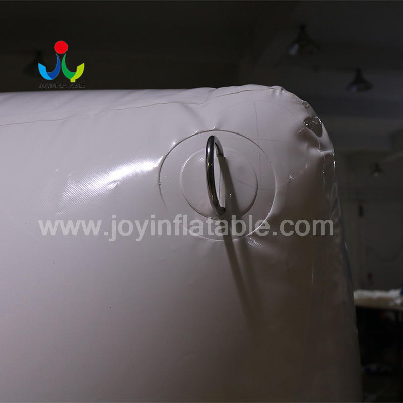 Campaign Inflatable Floating Buoy Model for Event Advertising
