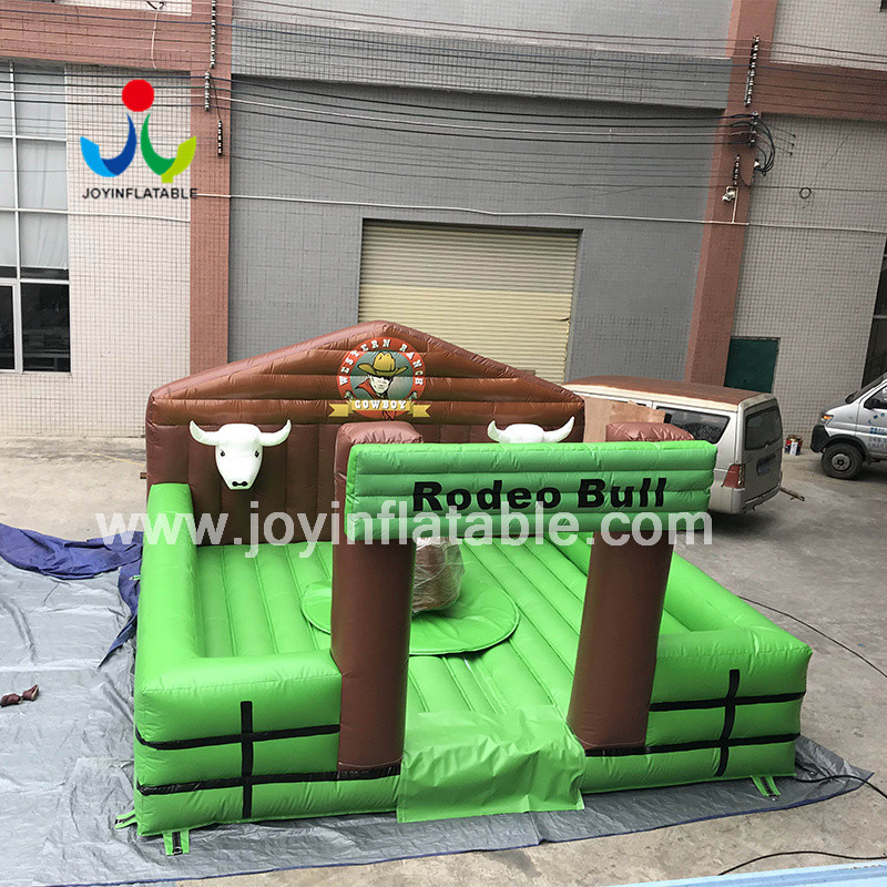 huge inflatable sports games directly sale for child-4