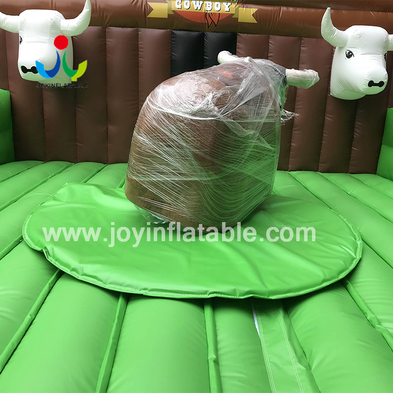 huge inflatable sports games directly sale for child-6