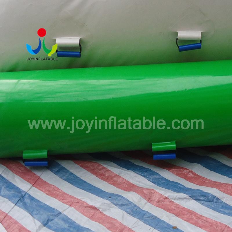 blobbing blow up trampoline factory price for children-7