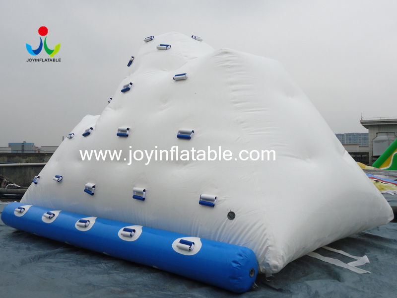 JOY inflatable jump water inflatables personalized for kids-6