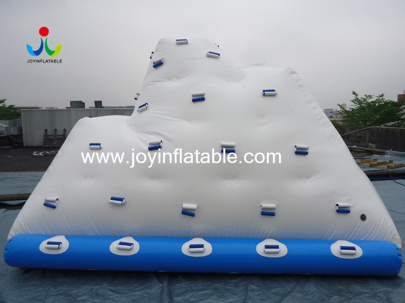 JOY inflatable jump water inflatables personalized for kids-7