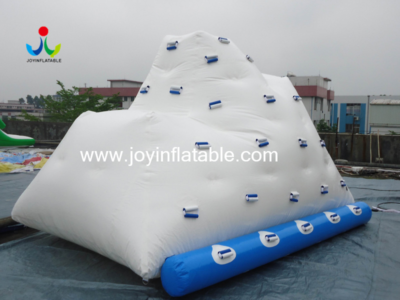 JOY inflatable jump water inflatables personalized for kids-9