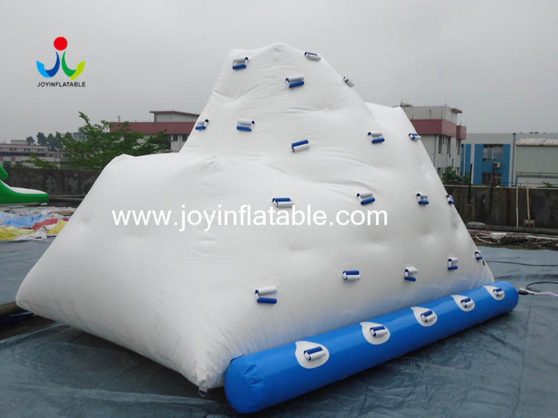 JOY inflatable jump water inflatables personalized for kids