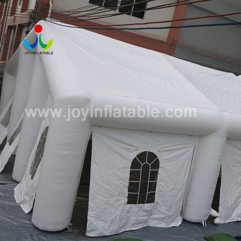 JOY inflatable pvc inflatable marquee tent with good price for outdoor-8
