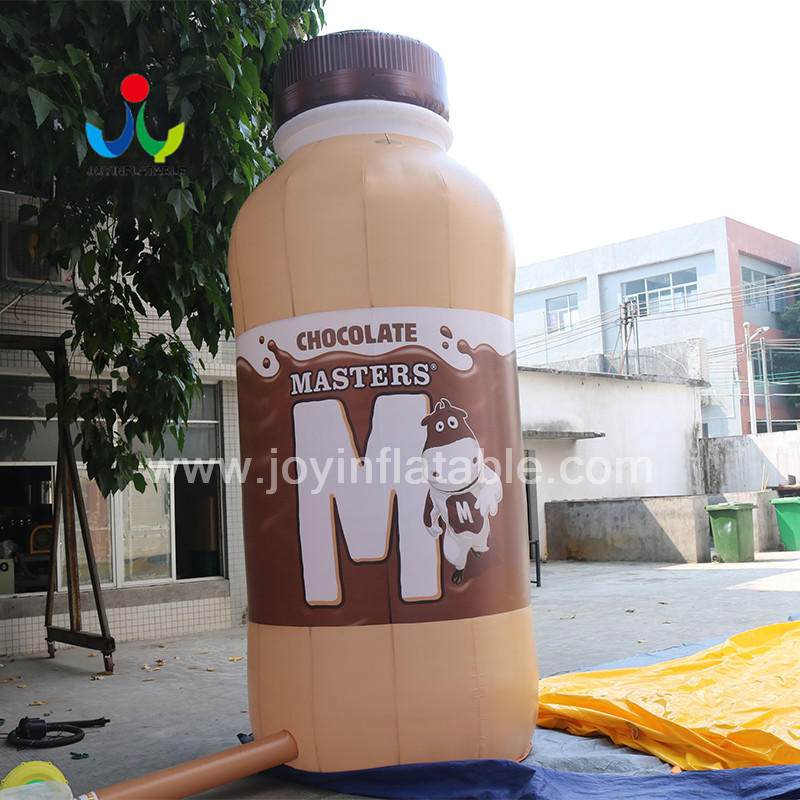 inflatables water islans for sale design for children