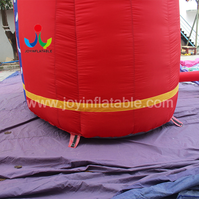 inflatable advertising for child JOY inflatable-4