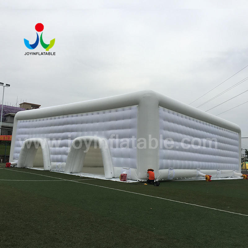 storage inflatable wedding tentdirectly sale for outdoor