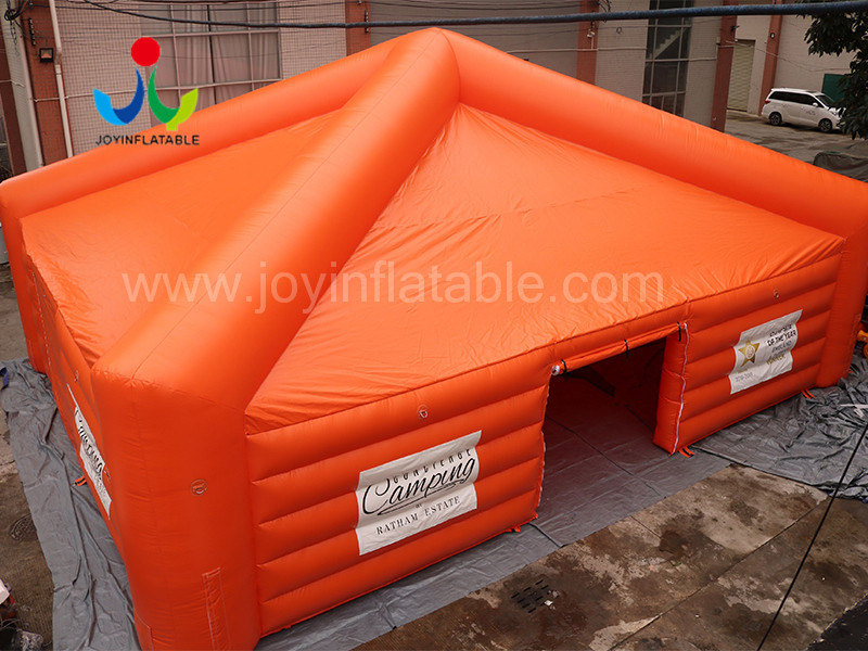 JOY inflatable inflatable tent wholesale with good price for kids-7