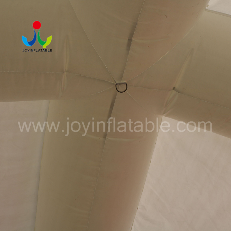 crystal inflatable tents for sale factory for child-9