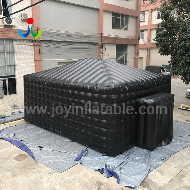 sports inflatable bounce house wholesale for child-7