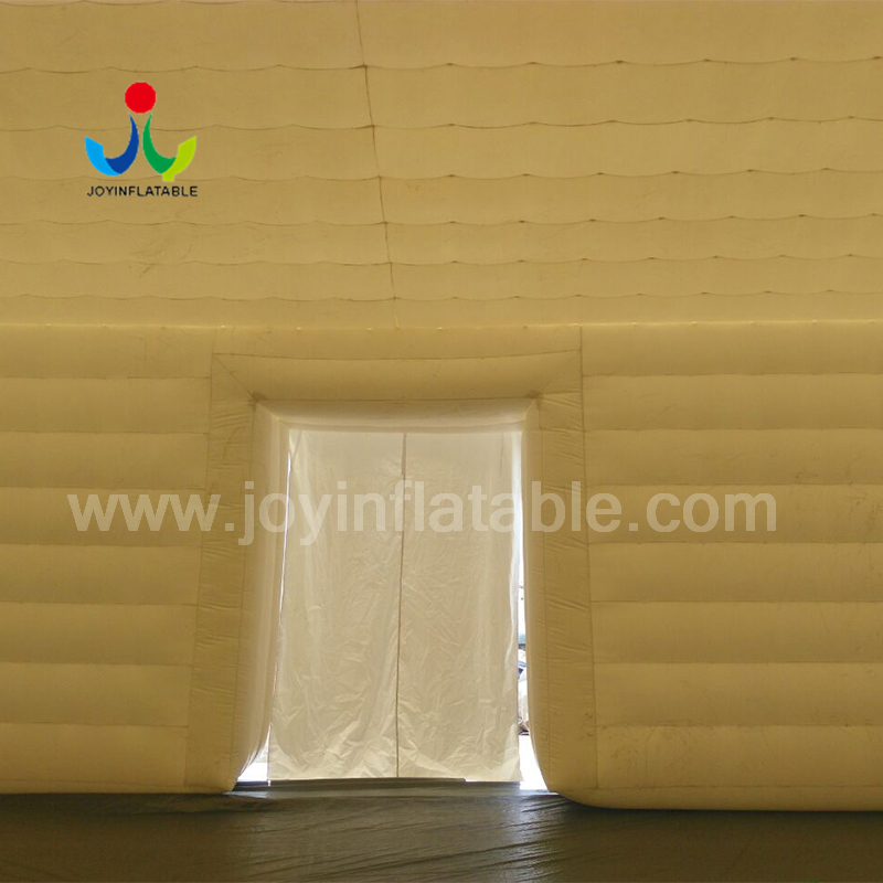 JOY inflatable electric inflatable giant tent manufacturer for children-4