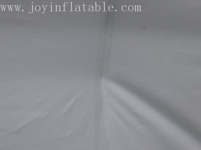 grey inflatable tent wholesale design for kids JOY inflatable-5