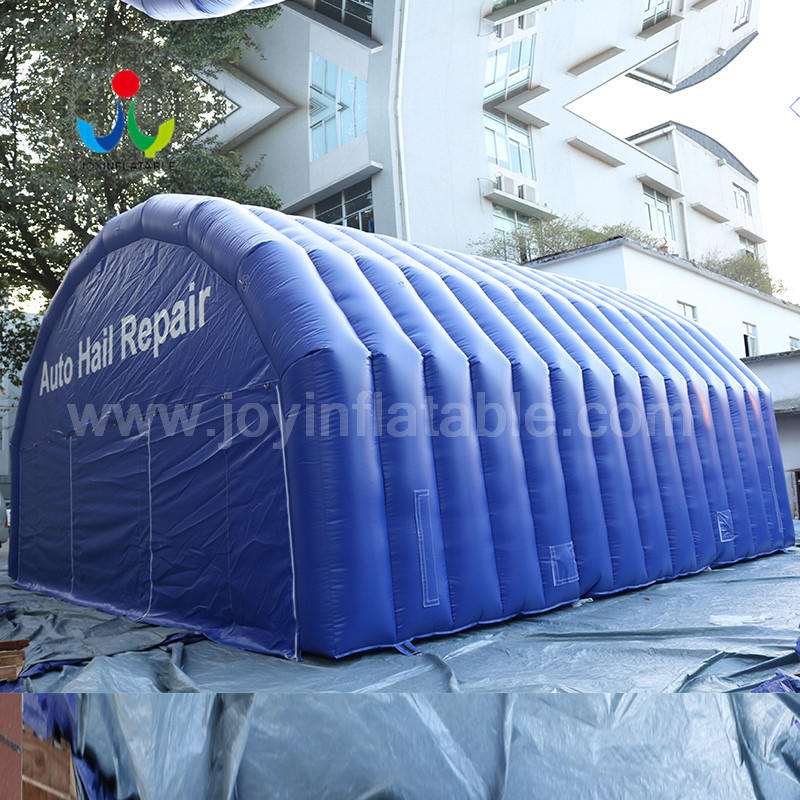 inflatable tents for sale for child JOY inflatable