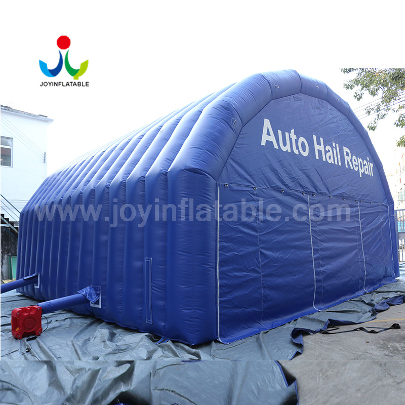 inflatable tents for sale for child JOY inflatable-4