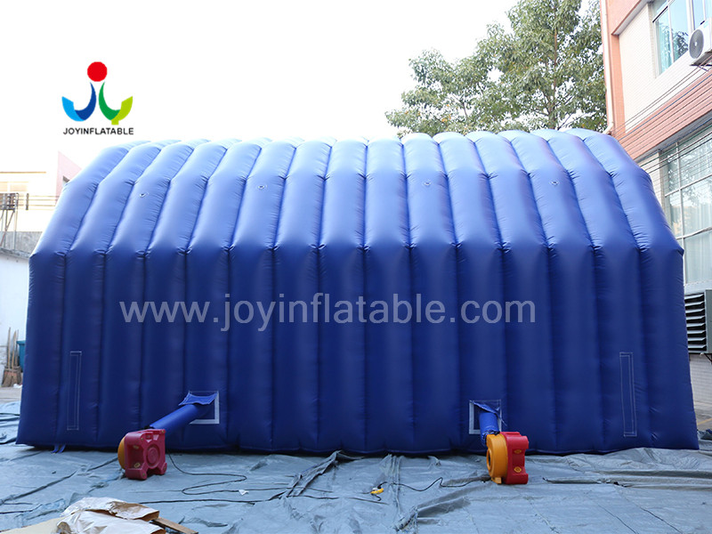 inflatable tents for sale for child JOY inflatable-9