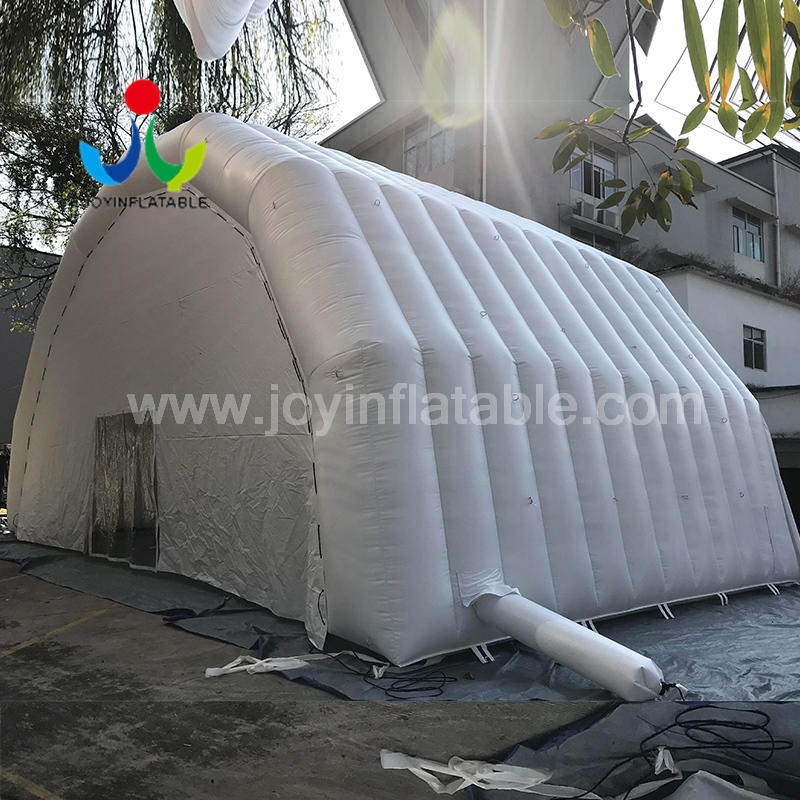 Outdoor Portable Inflatable Party Event Tent