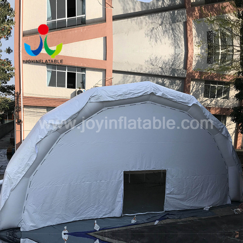 JOY inflatable Inflatable cube tent factory price for kids-7