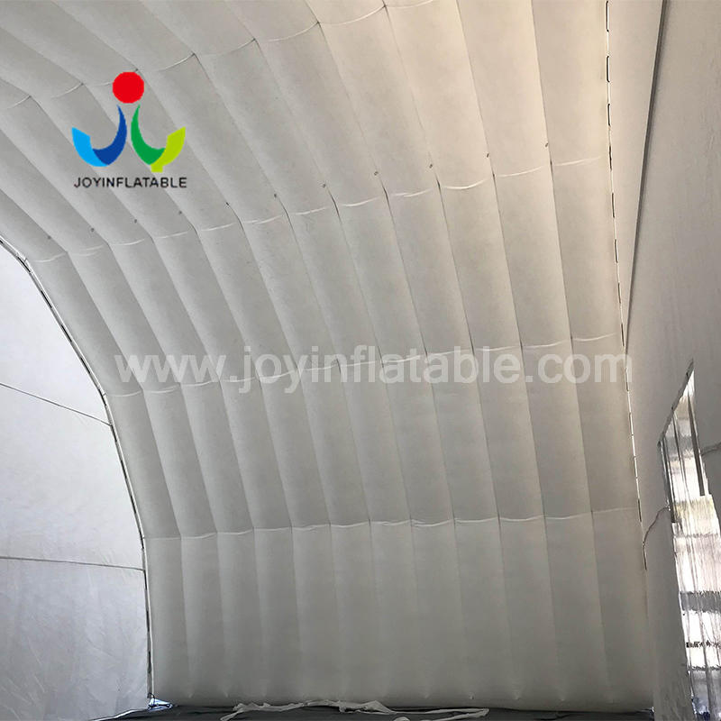 JOY inflatable Inflatable cube tent factory price for kids