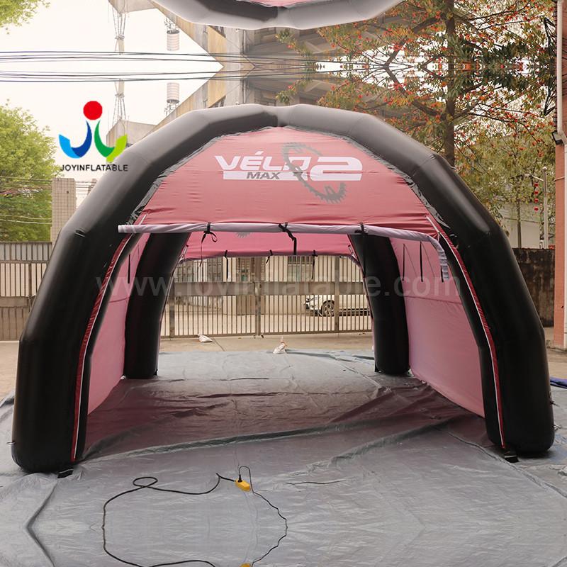 inflatable tent for children JOY inflatable-4