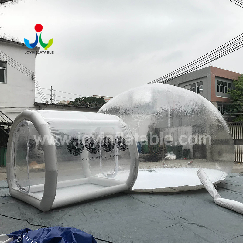 adult inflatable lawn tent factory price for outdoor-5