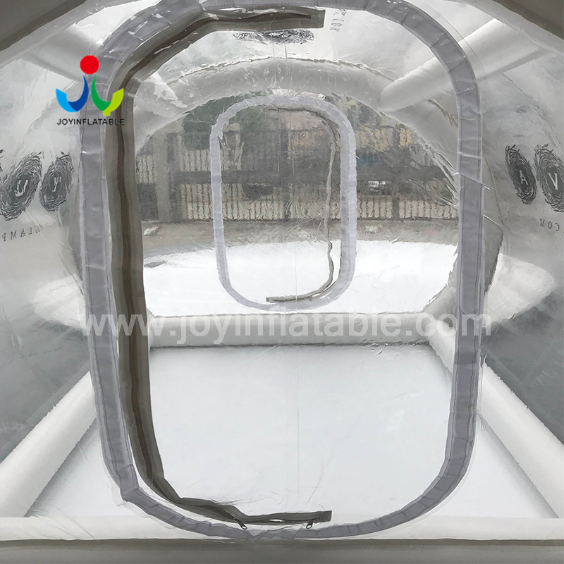 adult inflatable lawn tent factory price for outdoor-6