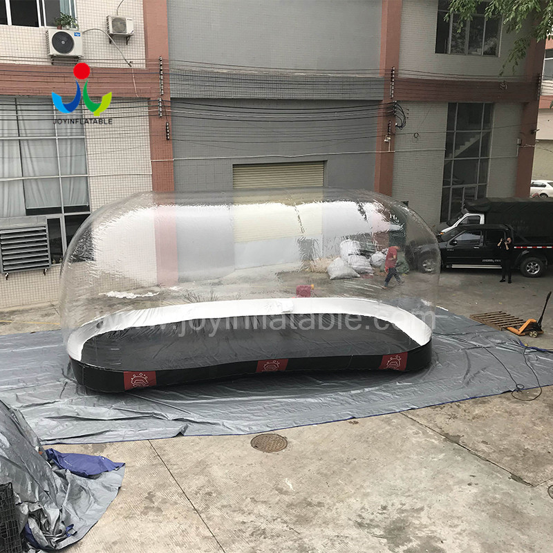 JOY inflatable Inflatable advertising tent factory for child-4