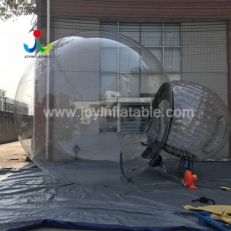 JOY inflatable inflatable lawn tent supplier for child-5