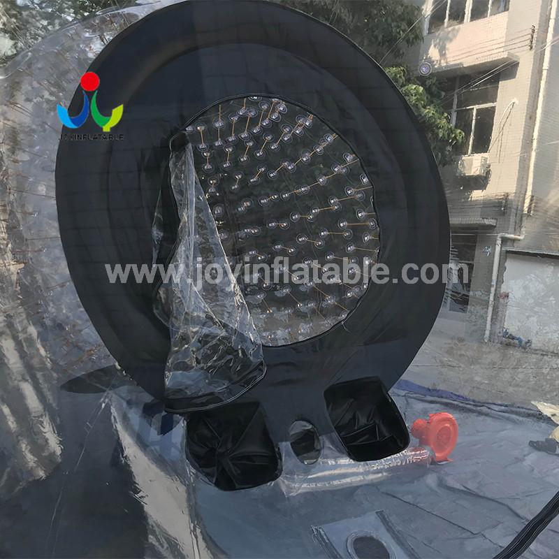 bubble tent manufacturer wholesale for children-6
