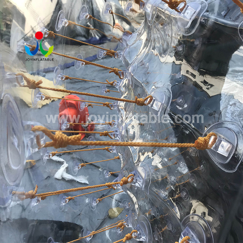 bubble tent manufacturer wholesale for children-7