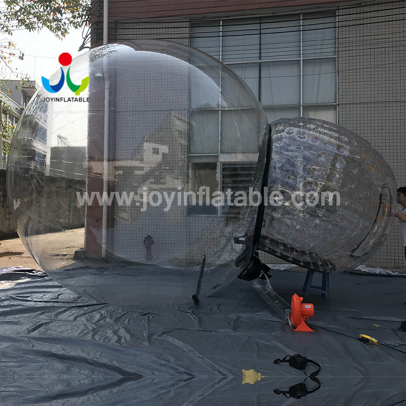 JOY inflatable inflatable lawn tent supplier for child-12