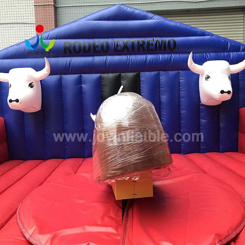 inflatable amusement park directly sale for children-5