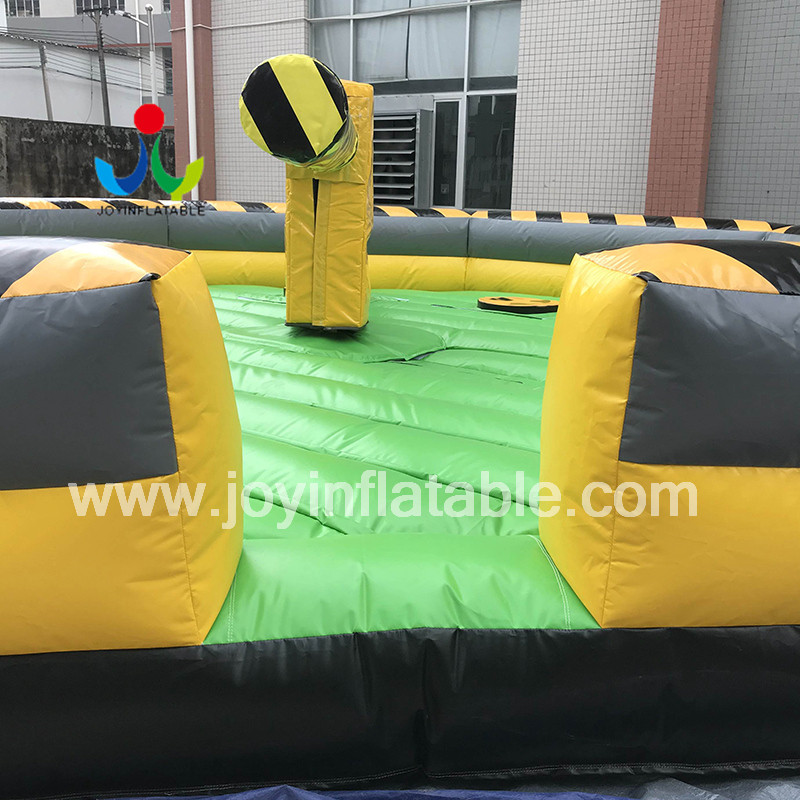 JOY inflatable inflatable sports manufacturer for child-4