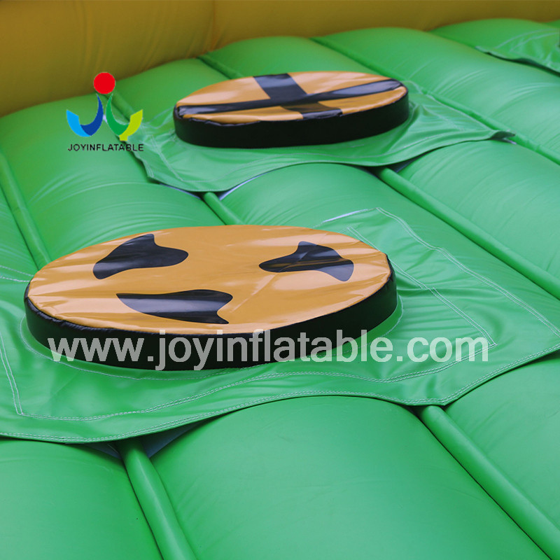 JOY inflatable inflatable sports manufacturer for child-6