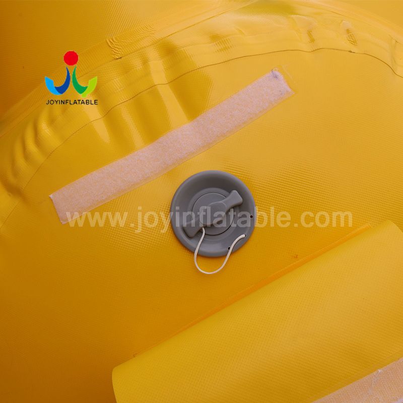 JOY inflatable hot selling inflatable amusement park for child-9