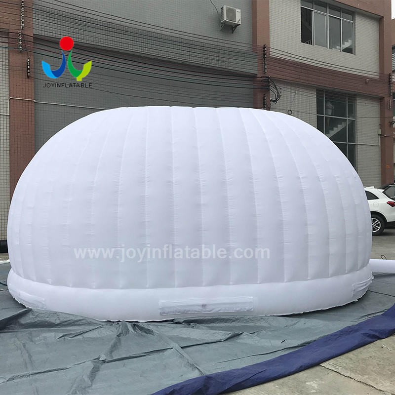 durable inflatable amusement park manufacturer for child