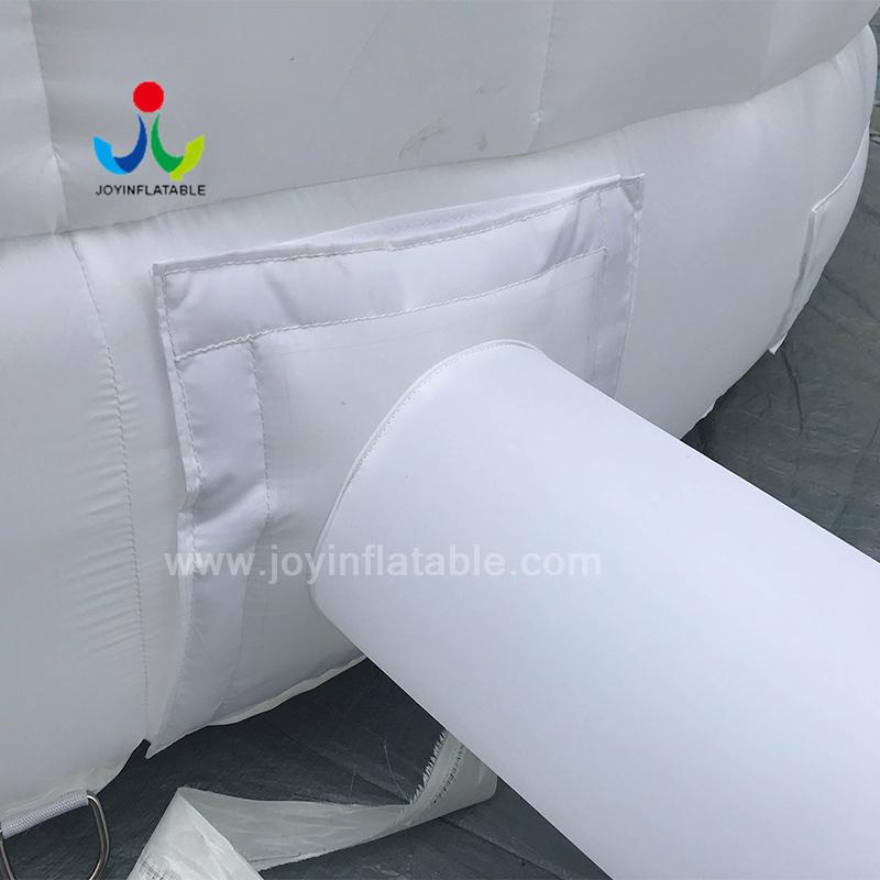 durable inflatable amusement park manufacturer for child-4