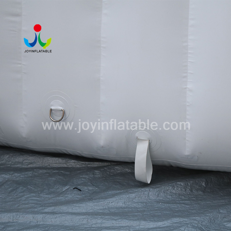 electric inflatable tent wholesale with good price for children-7