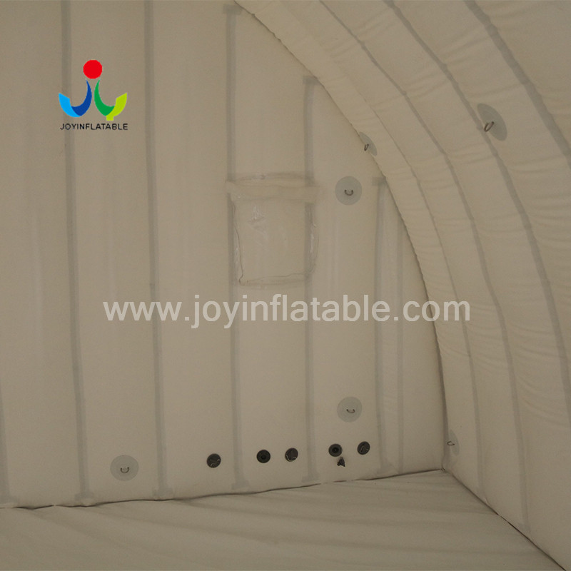 electric inflatable tent wholesale with good price for children-9