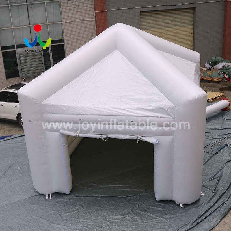 JOY inflatable giant inflatable marquee tent supplier for child-9