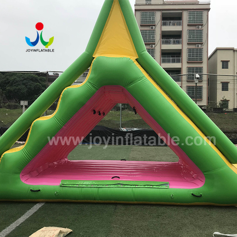 inflatable amusement park for kids JOY inflatable-8
