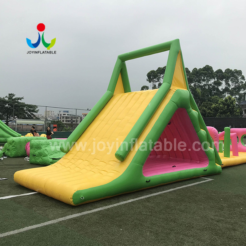 toy blow up water park wholesale for children-9