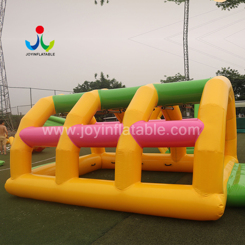 inflatable water slide for child JOY inflatable-6