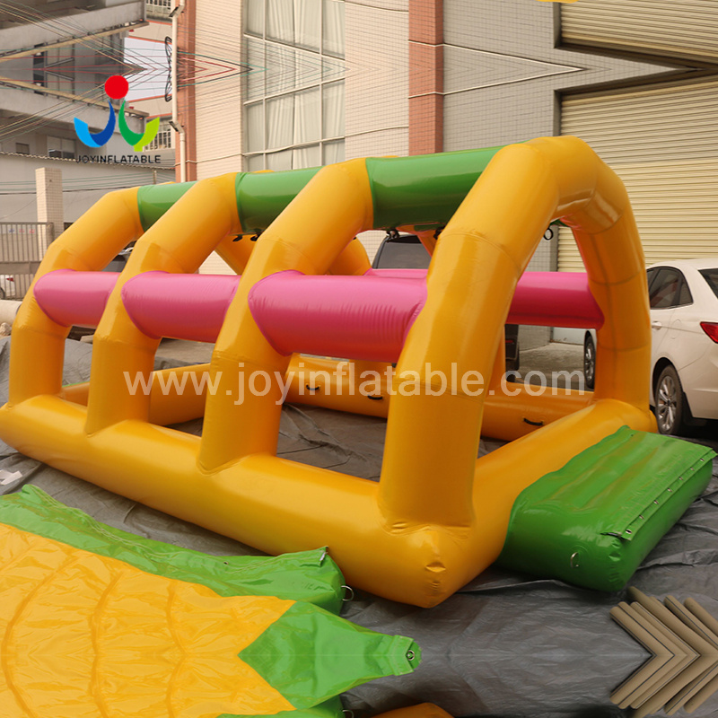 inflatable water slide for child JOY inflatable-7