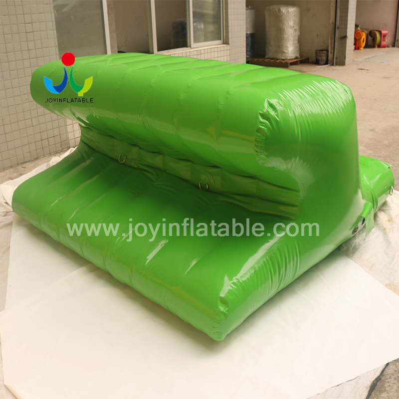 JOY inflatable hot selling inflatable amusement park for child-6