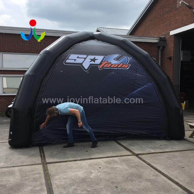 strong spider tent factory for outdoor-4
