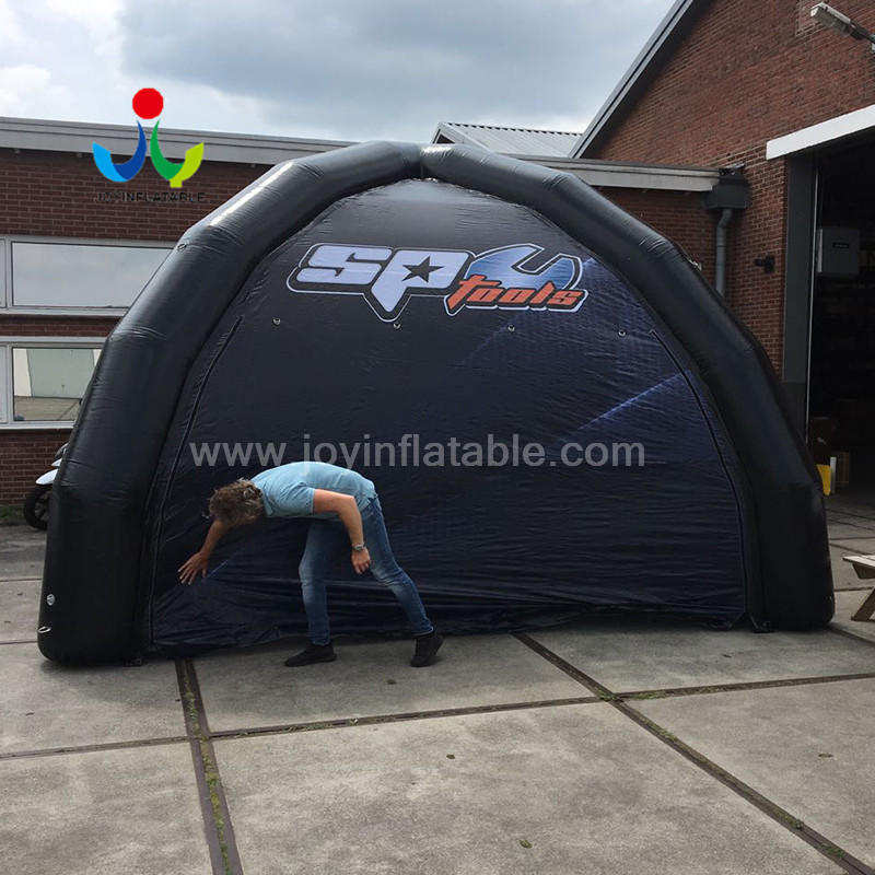 strong spider tent factory for outdoor